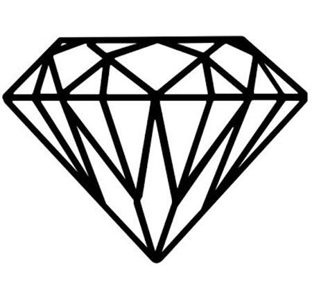 Gravírování dárkových předmětů diamantem